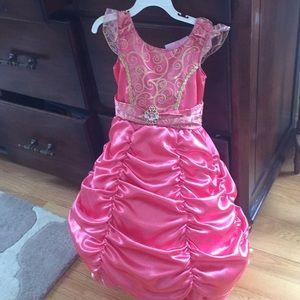 Other - Princess costume